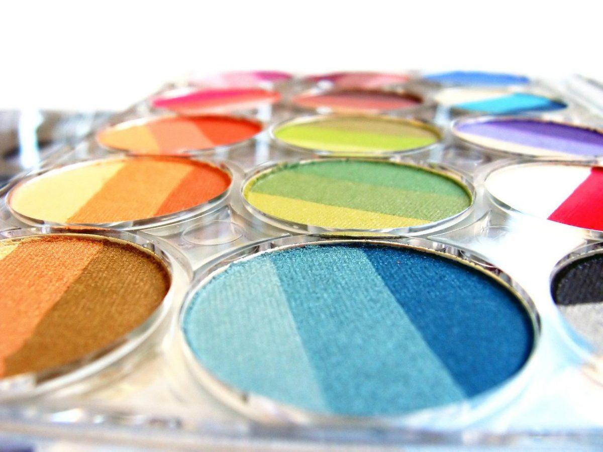 Treść czy forma, czyli istota kosmetyków