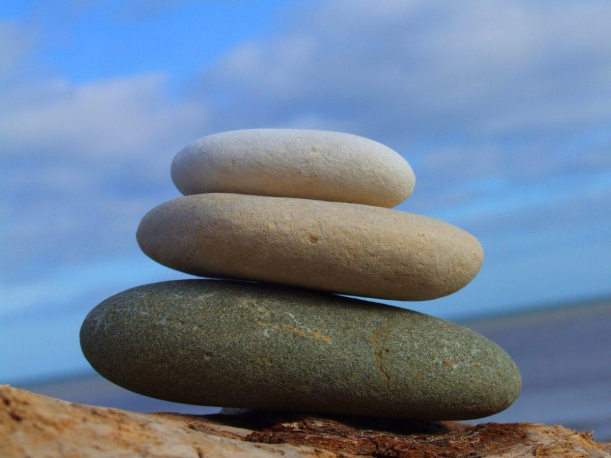 Masaż – skuteczna forma terapii